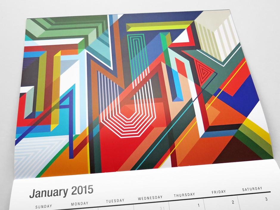 mattmoore-calendar2015-1