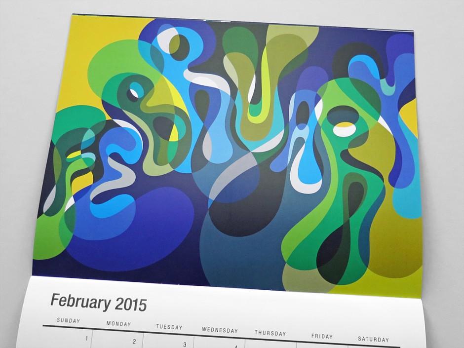 mattmoore-calendar2015-2