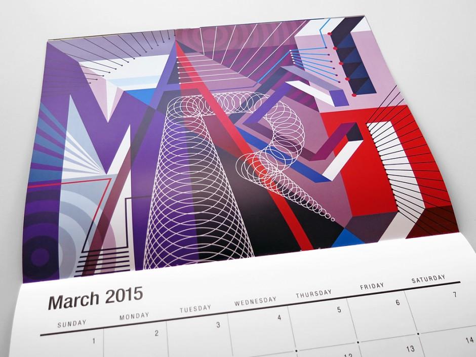 mattmoore-calendar2015-3