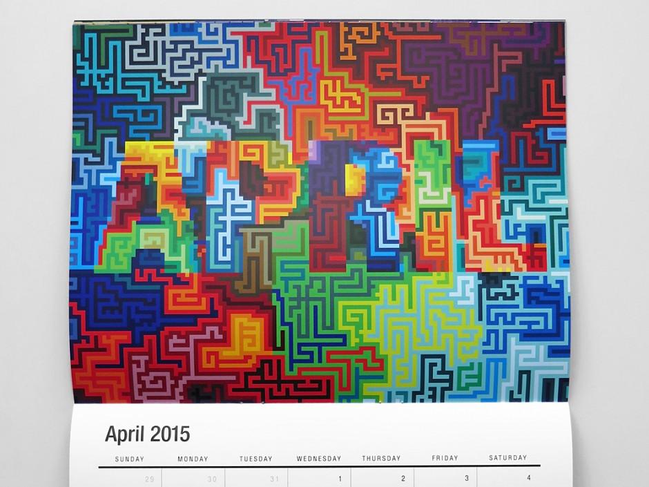 mattmoore-calendar2015-4
