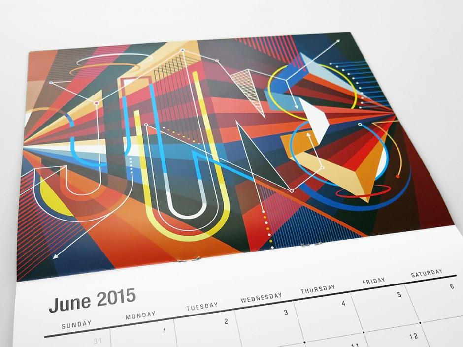 mattmoore-calendar2015-6