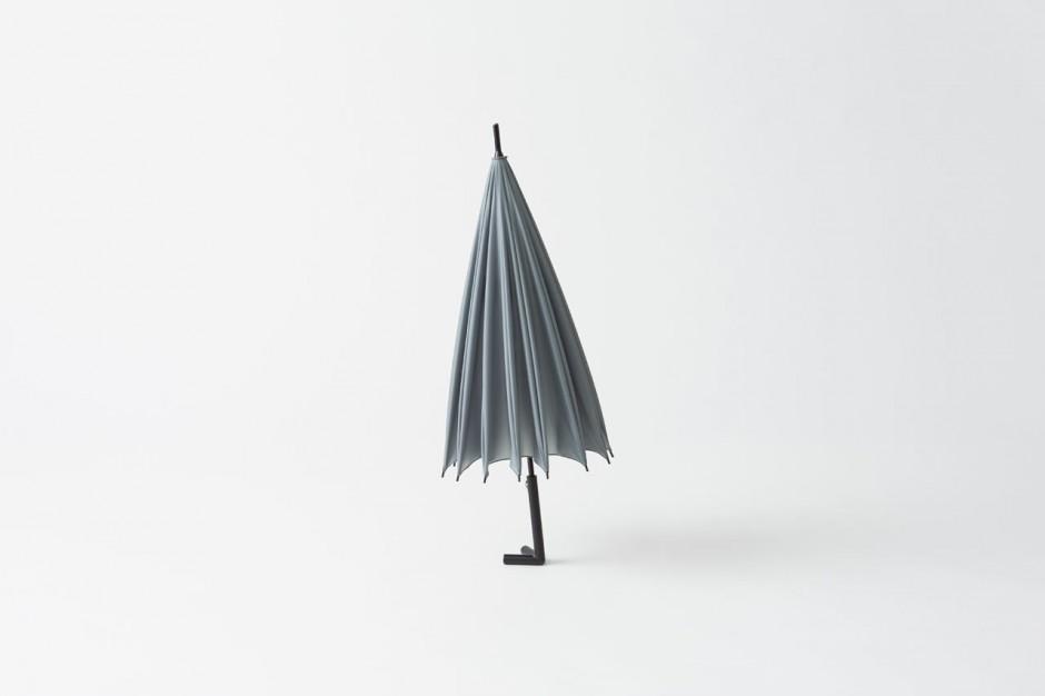 mbrella-nendo3