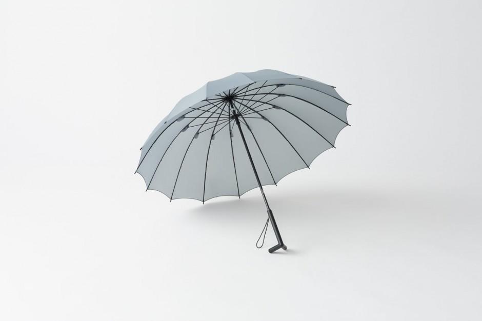 mbrella-nendo4
