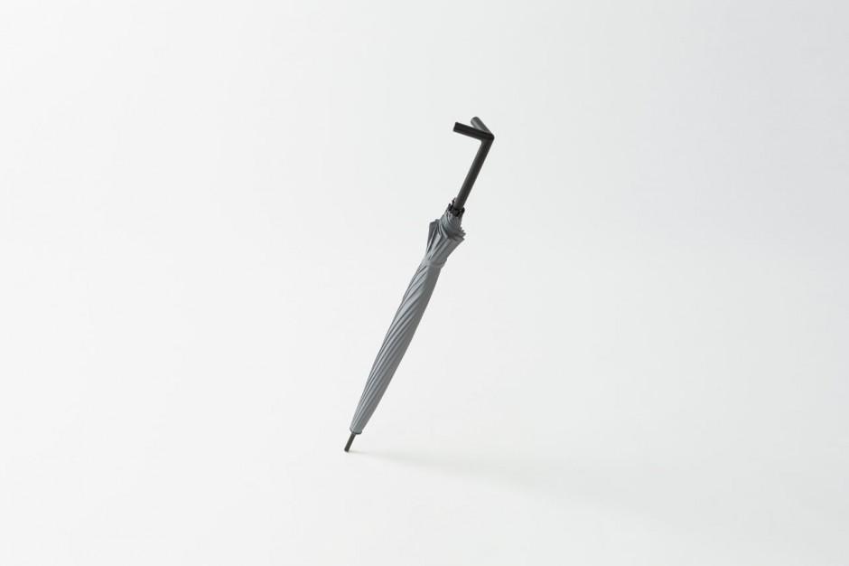 mbrella-nendo9