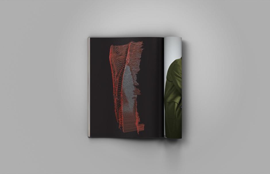 metalmagazine-ramonescola-3