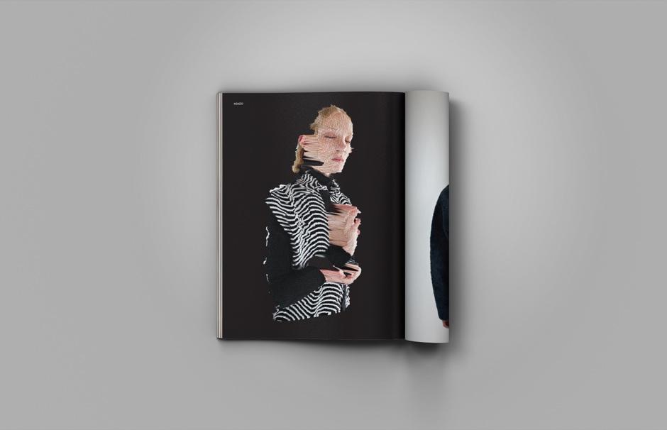 metalmagazine-ramonescola-4