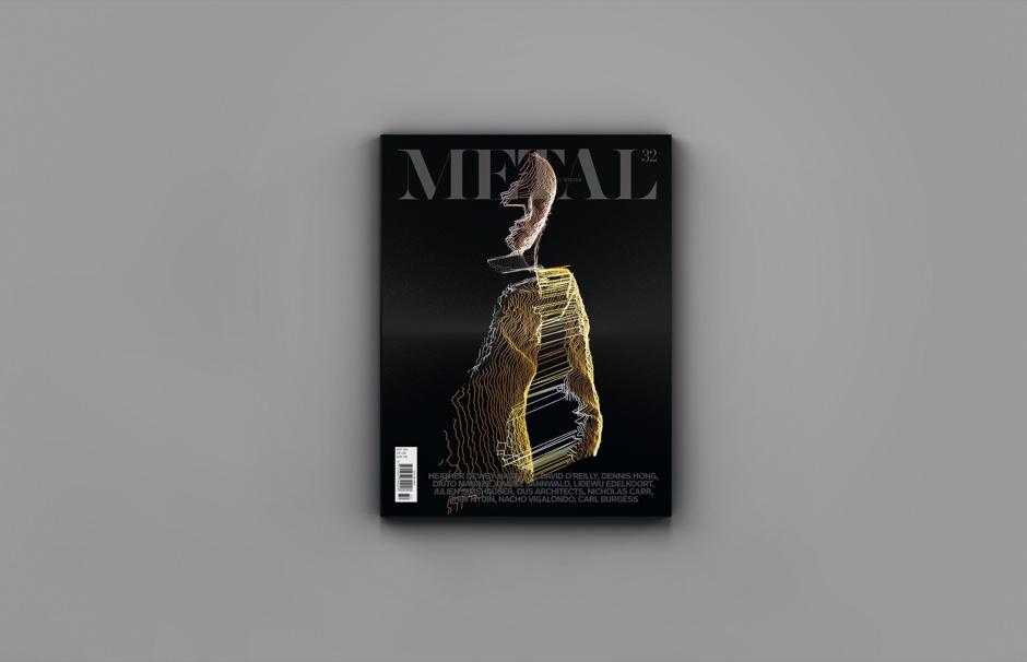 metalmagazine-ramonescola-7