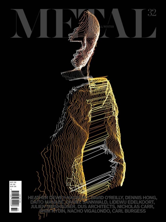 metalmagazine-ramonescola-8