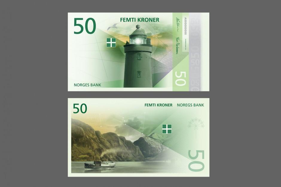 norway-banknotes-metricsystem1