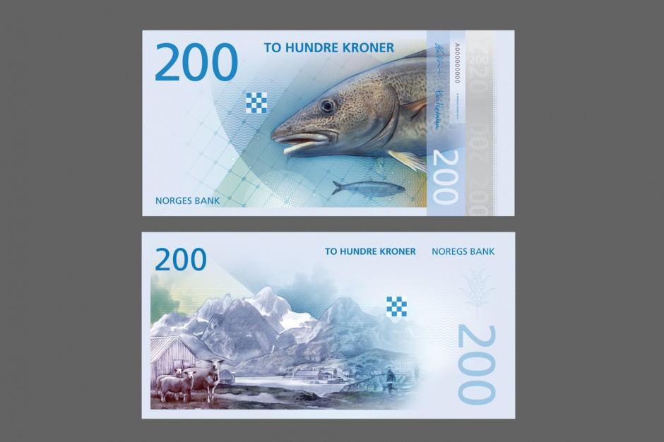 norway-banknotes-metricsystem3