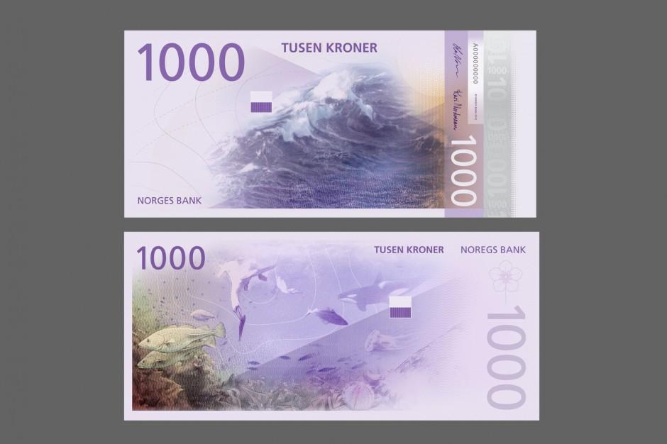 norway-banknotes-metricsystem5