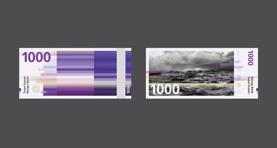 norway-banknotes-snohetta1