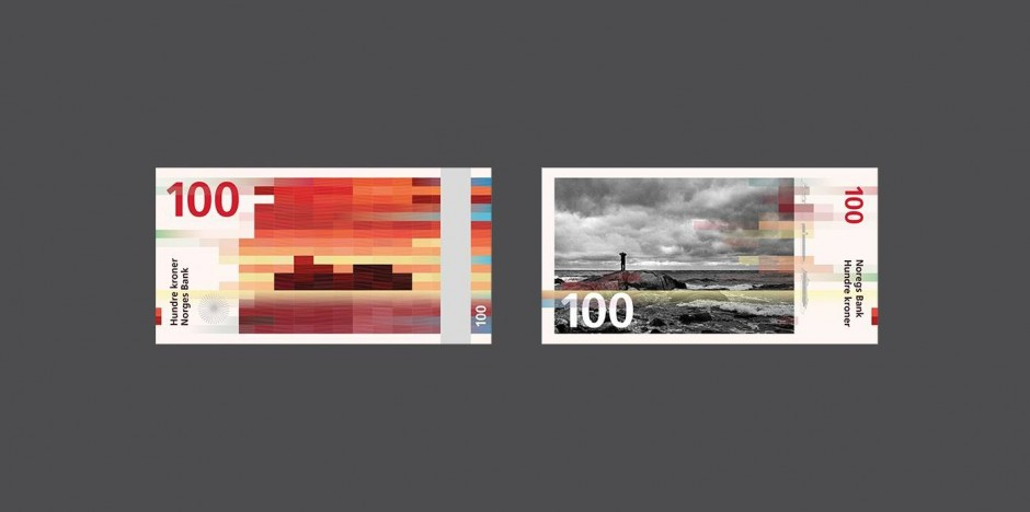 norway-banknotes-snohetta2