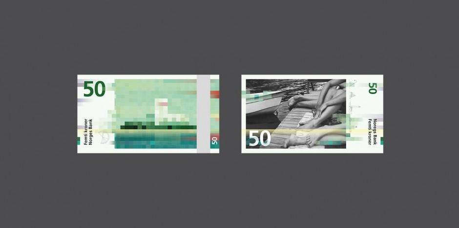 norway-banknotes-snohetta3
