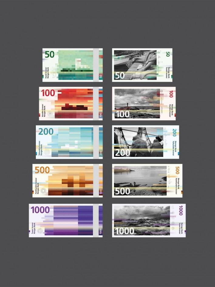 norway-banknotes-snohetta4