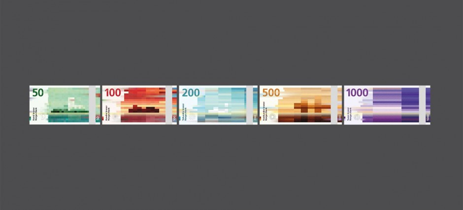 norway-banknotes-snohetta5