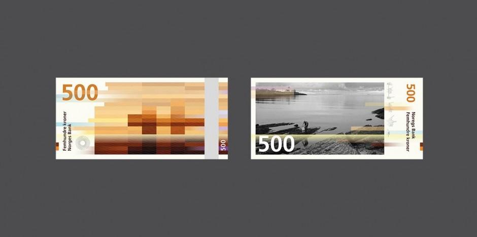 norway-banknotes-snohetta6