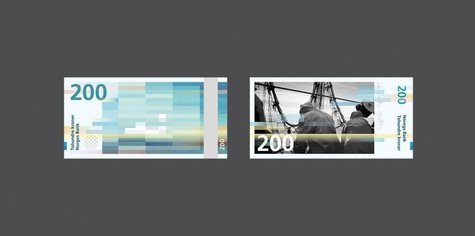 norway-banknotes-snohetta7