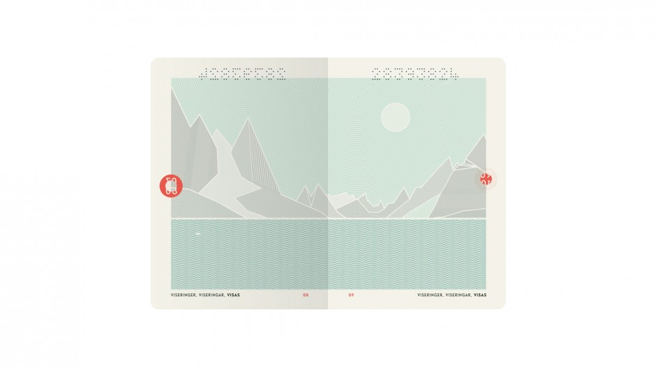 norway-passport-neue-2