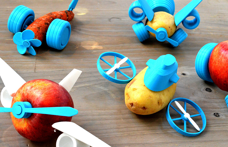 open-toys-3dprint-lefabshop-0