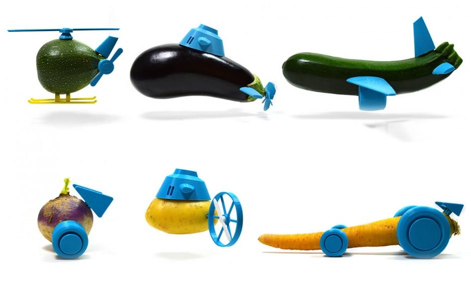 open-toys-3dprint-lefabshop-1