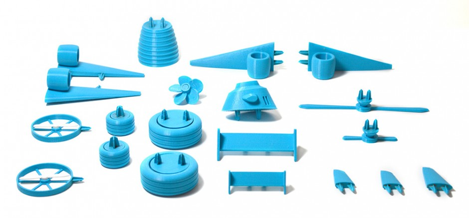 open-toys-3dprint-lefabshop-4