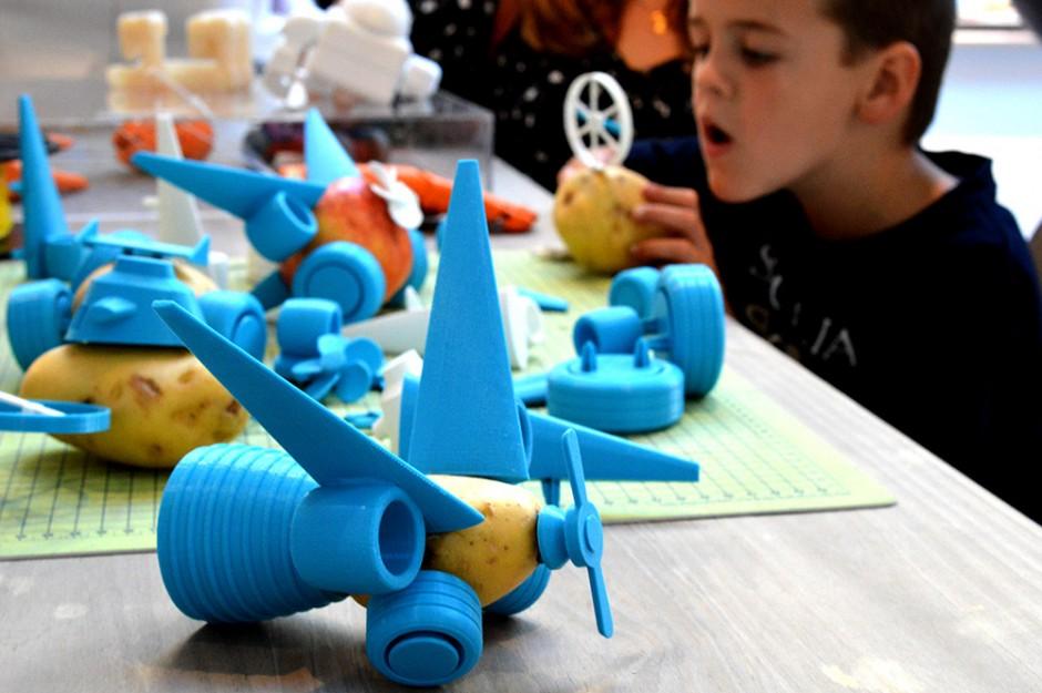 open-toys-3dprint-lefabshop-5