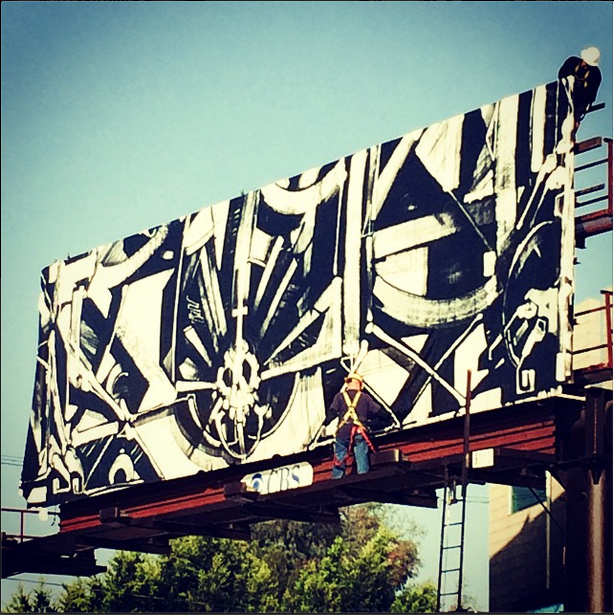 retna-billboards-3