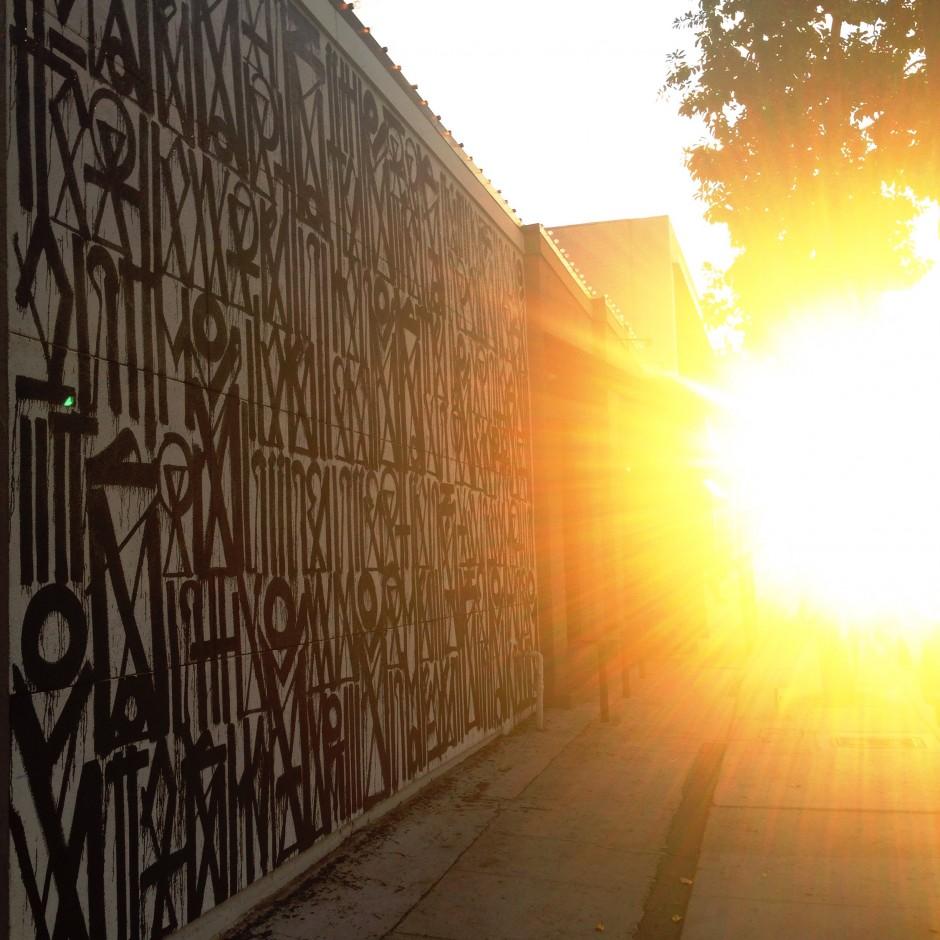 retna-mural