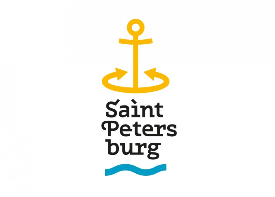 saint-petersburg-city-logo-1