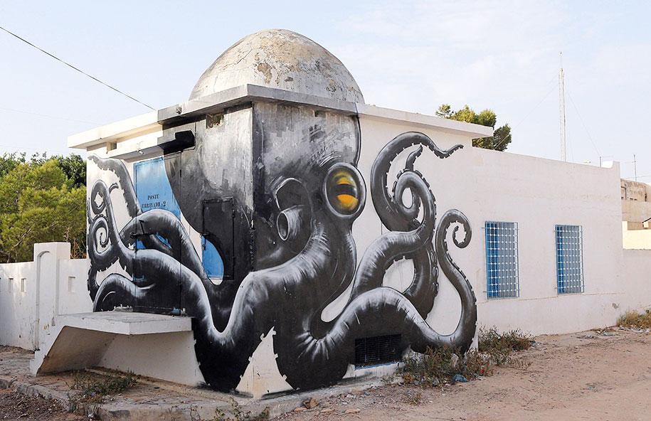 streetart-tunisia-1