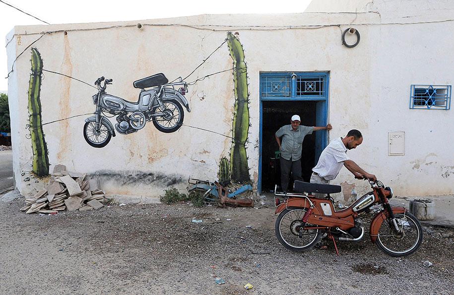streetart-tunisia-10
