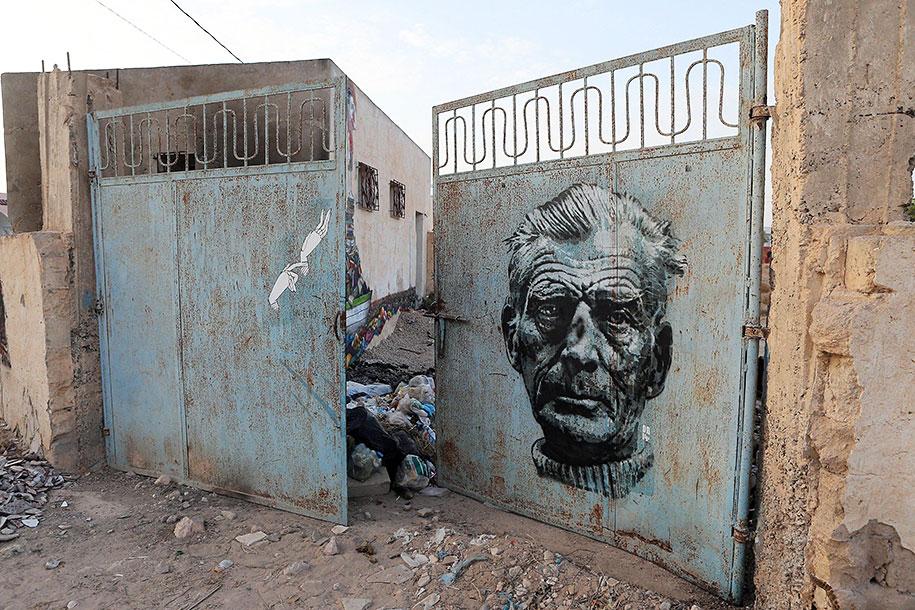 streetart-tunisia-11