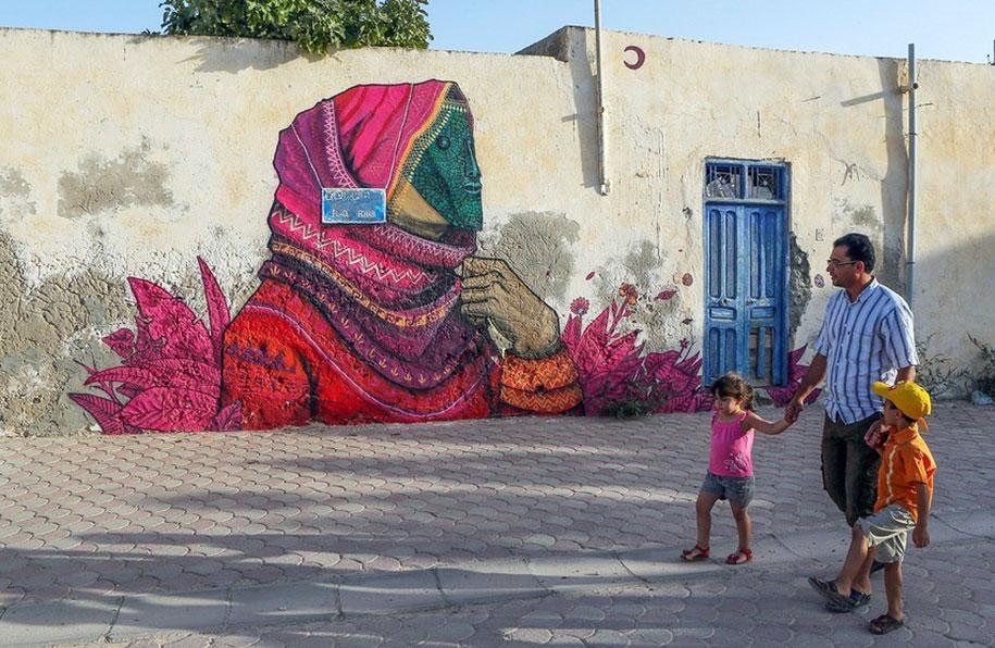 streetart-tunisia-12