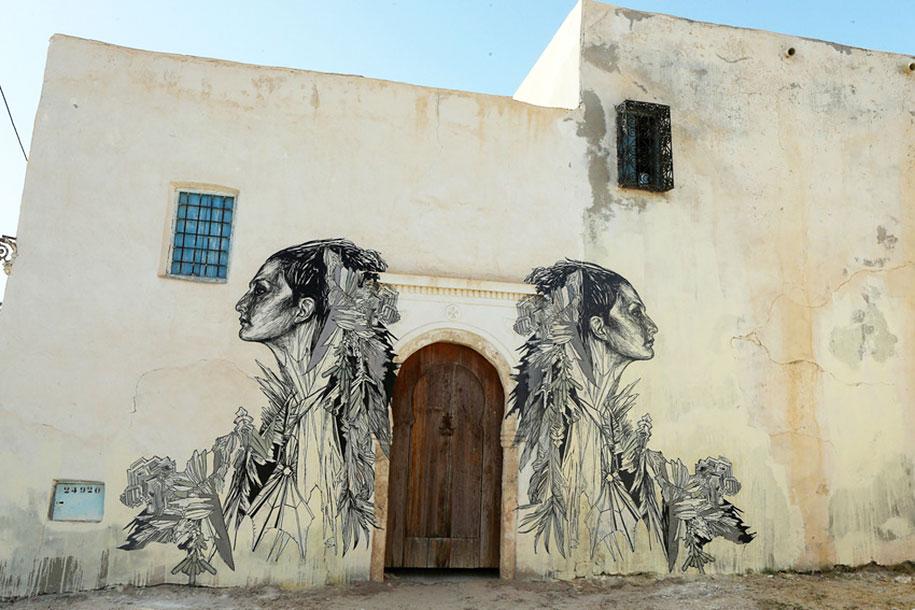 streetart-tunisia-13
