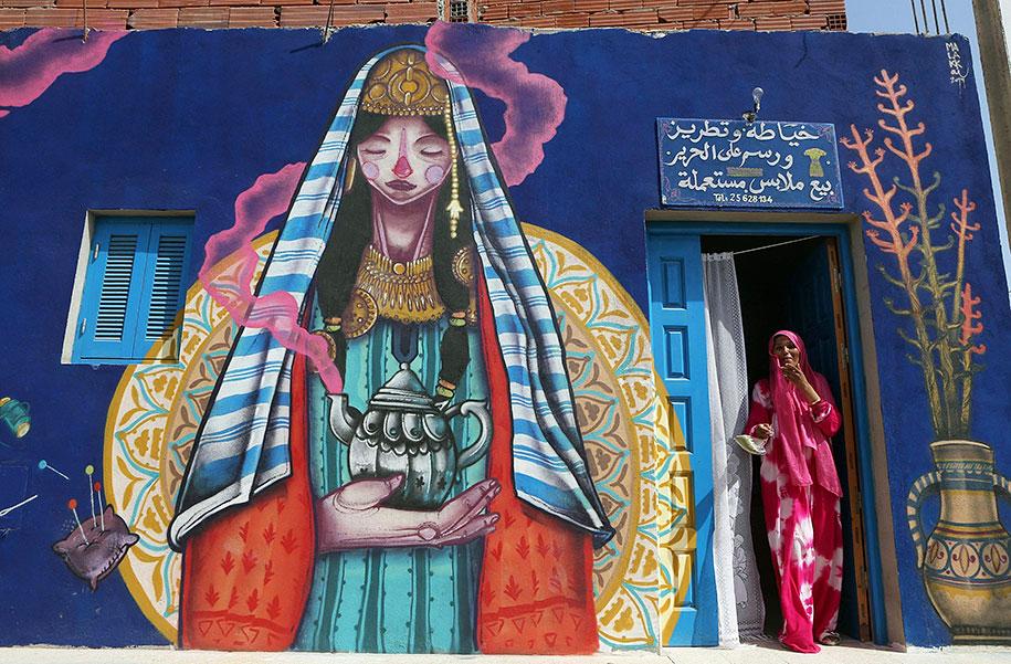 streetart-tunisia-14