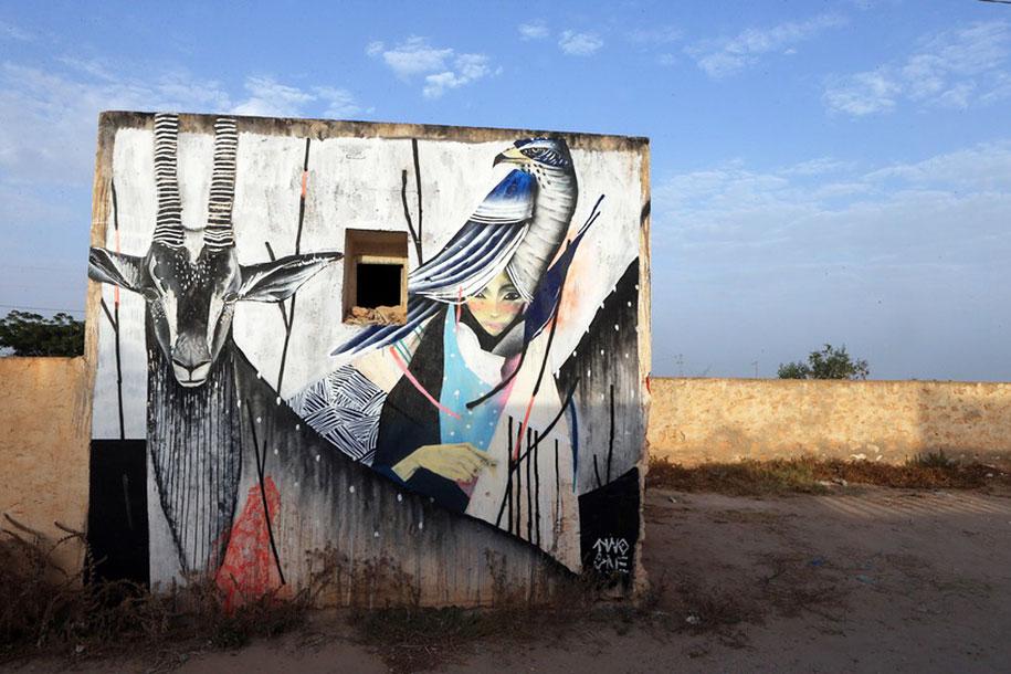 streetart-tunisia-15