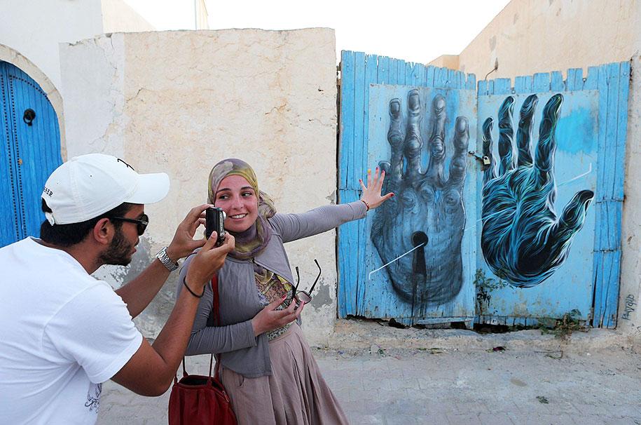 streetart-tunisia-16