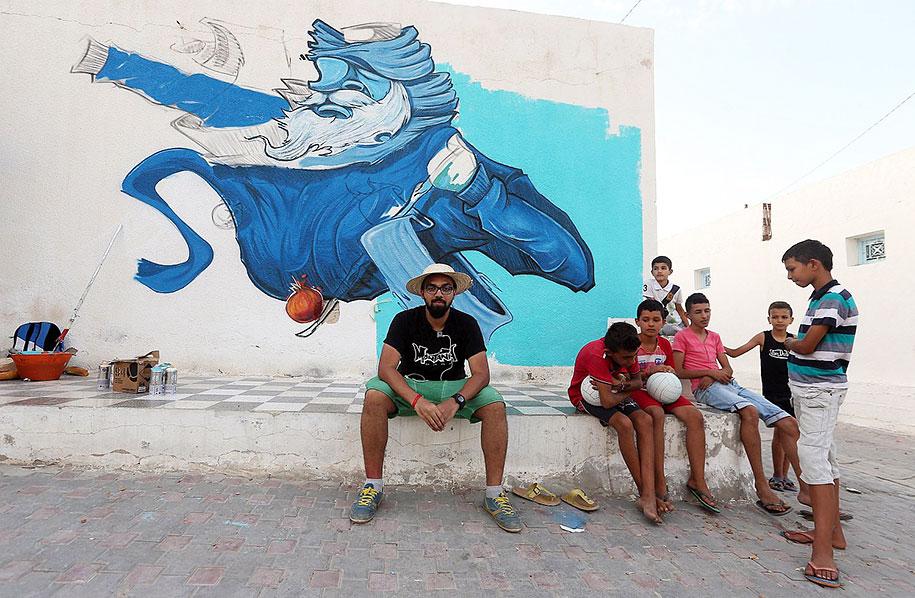 streetart-tunisia-17