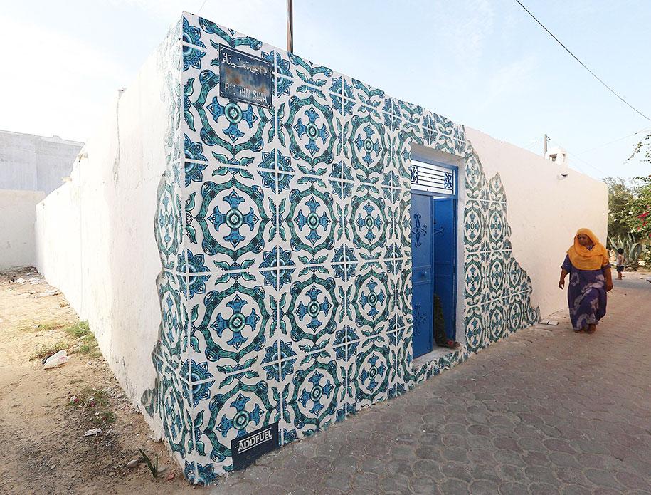 streetart-tunisia-18