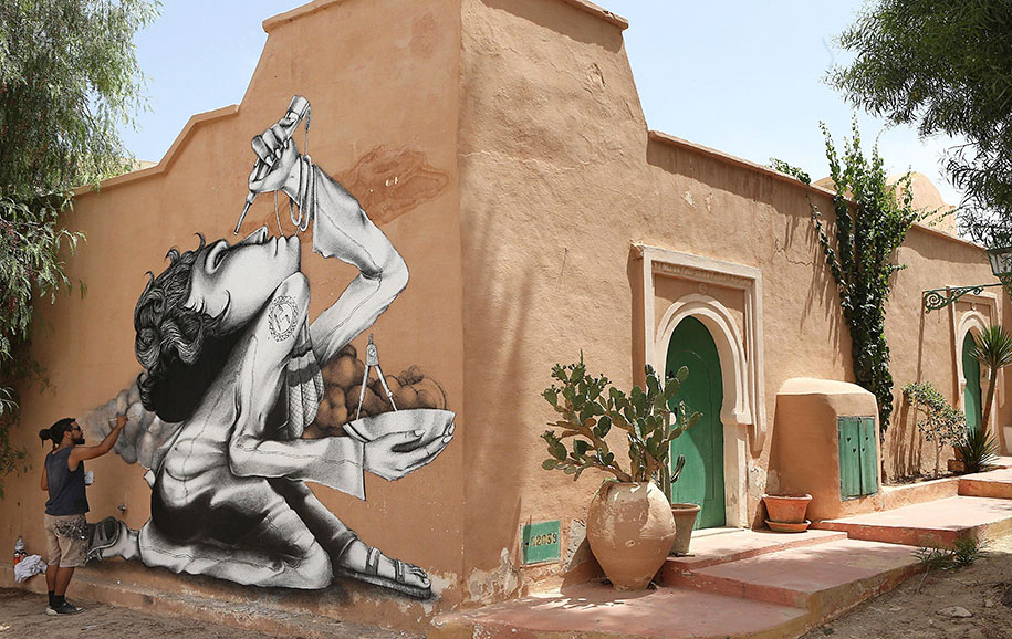streetart-tunisia-19