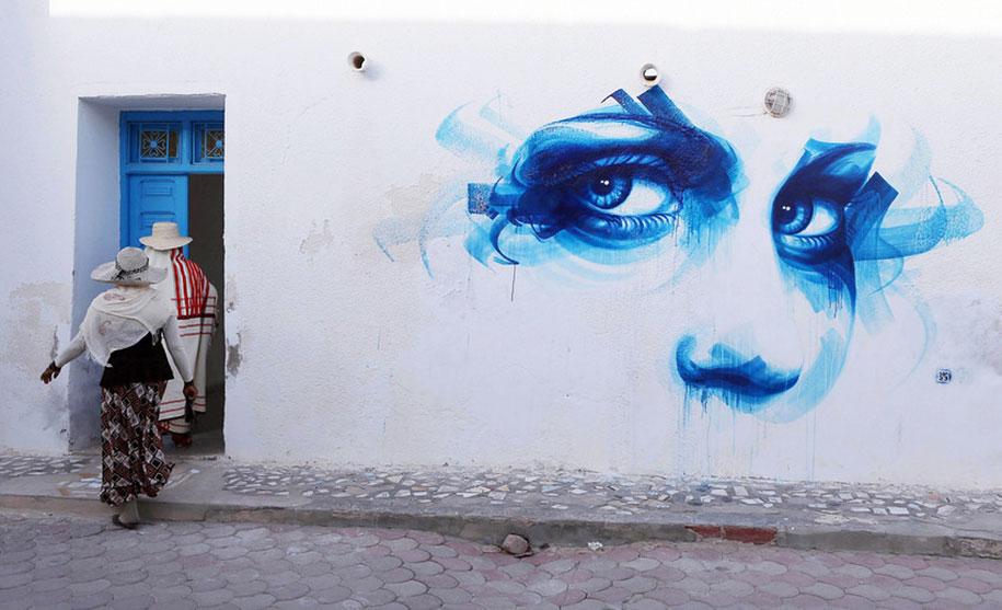 streetart-tunisia-2