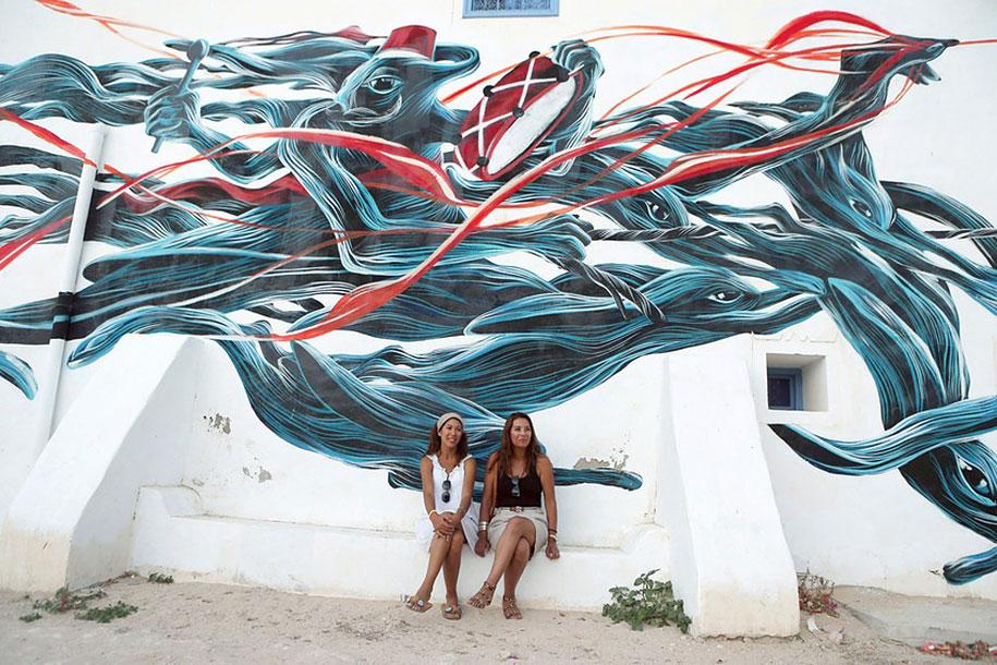 streetart-tunisia-3