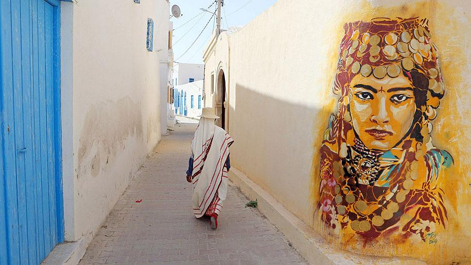 streetart-tunisia-4
