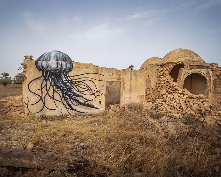 streetart-tunisia-5