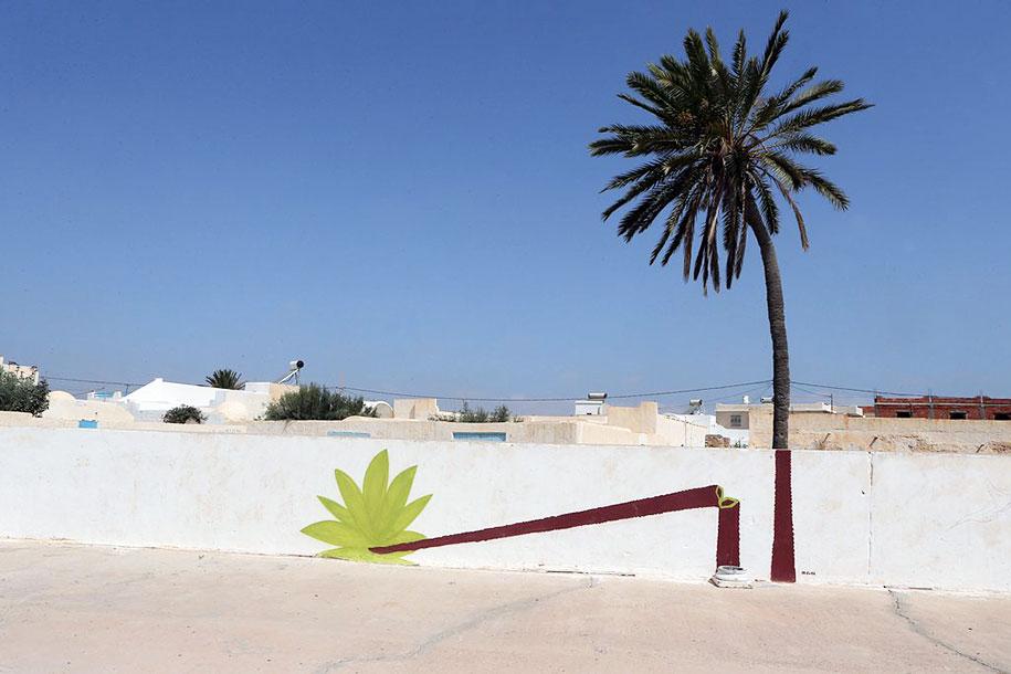 streetart-tunisia-6