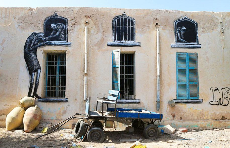 streetart-tunisia-7