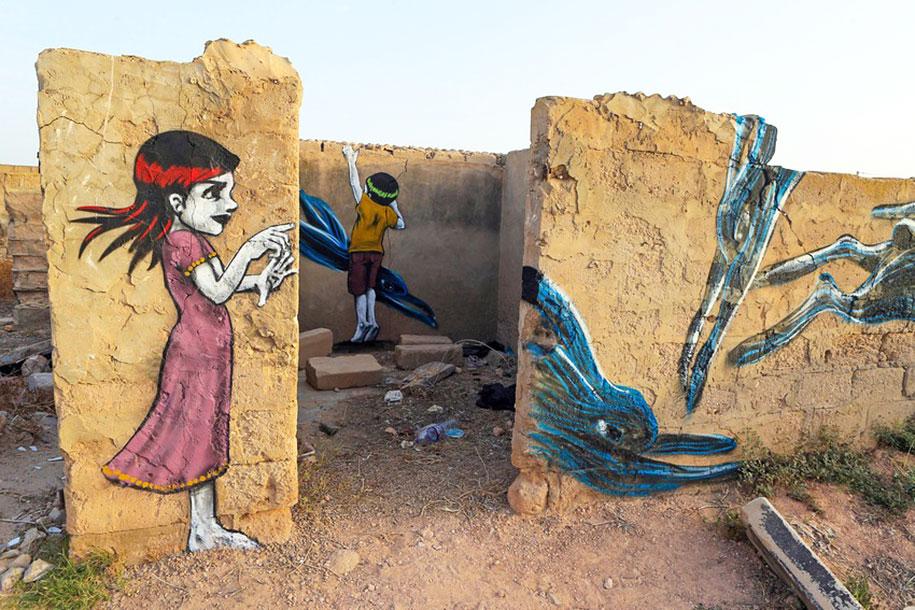 streetart-tunisia-9