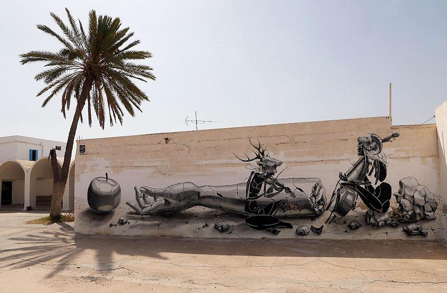 streetart-tunisia-8