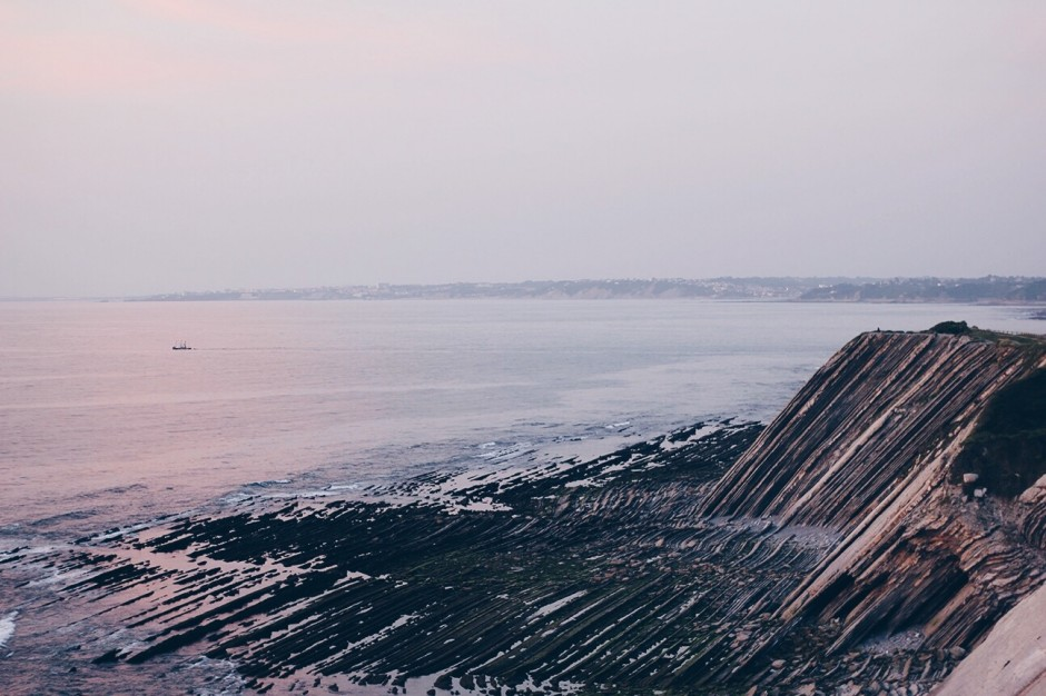 sunriseoversea-11